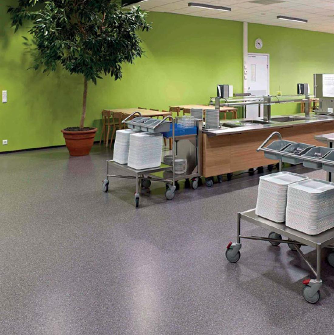 barenaked CS Cafeteria.jpg