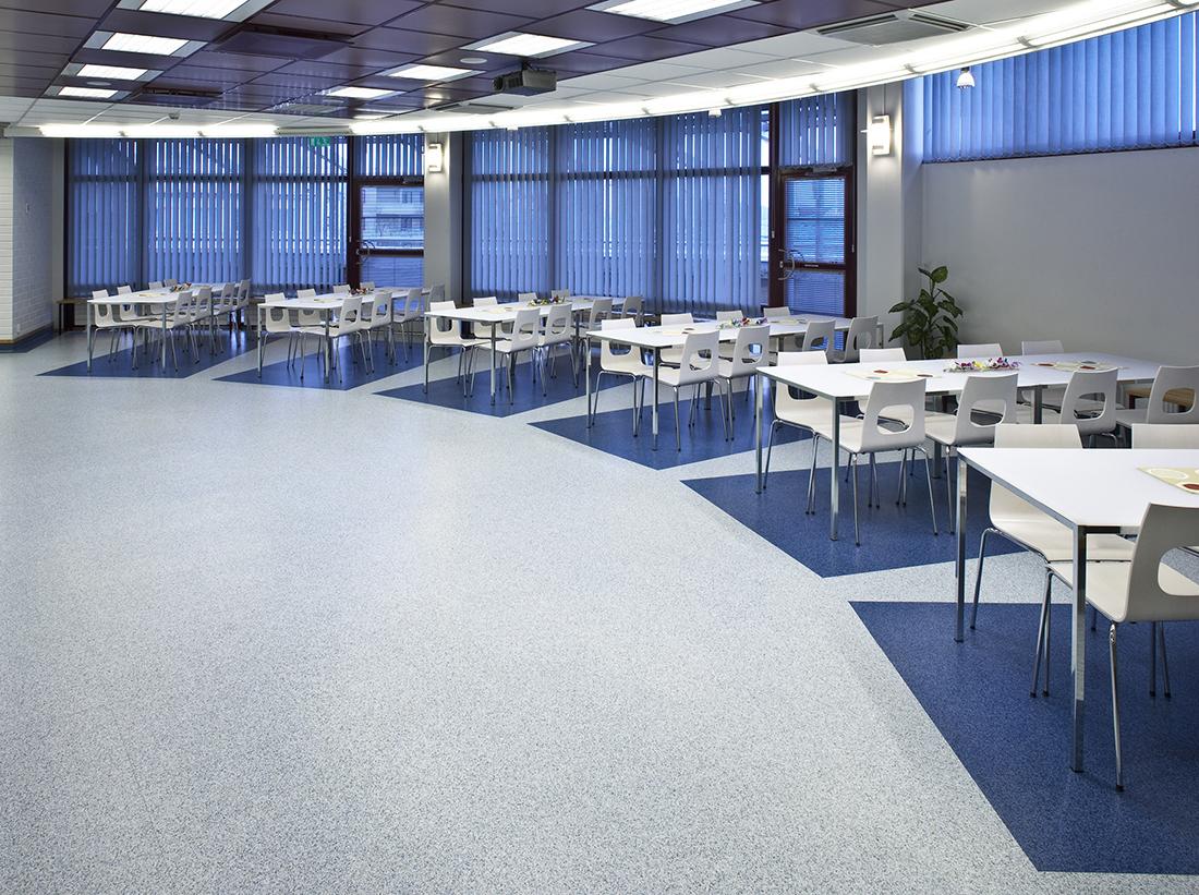 barenaked CS cafeteria2.jpg