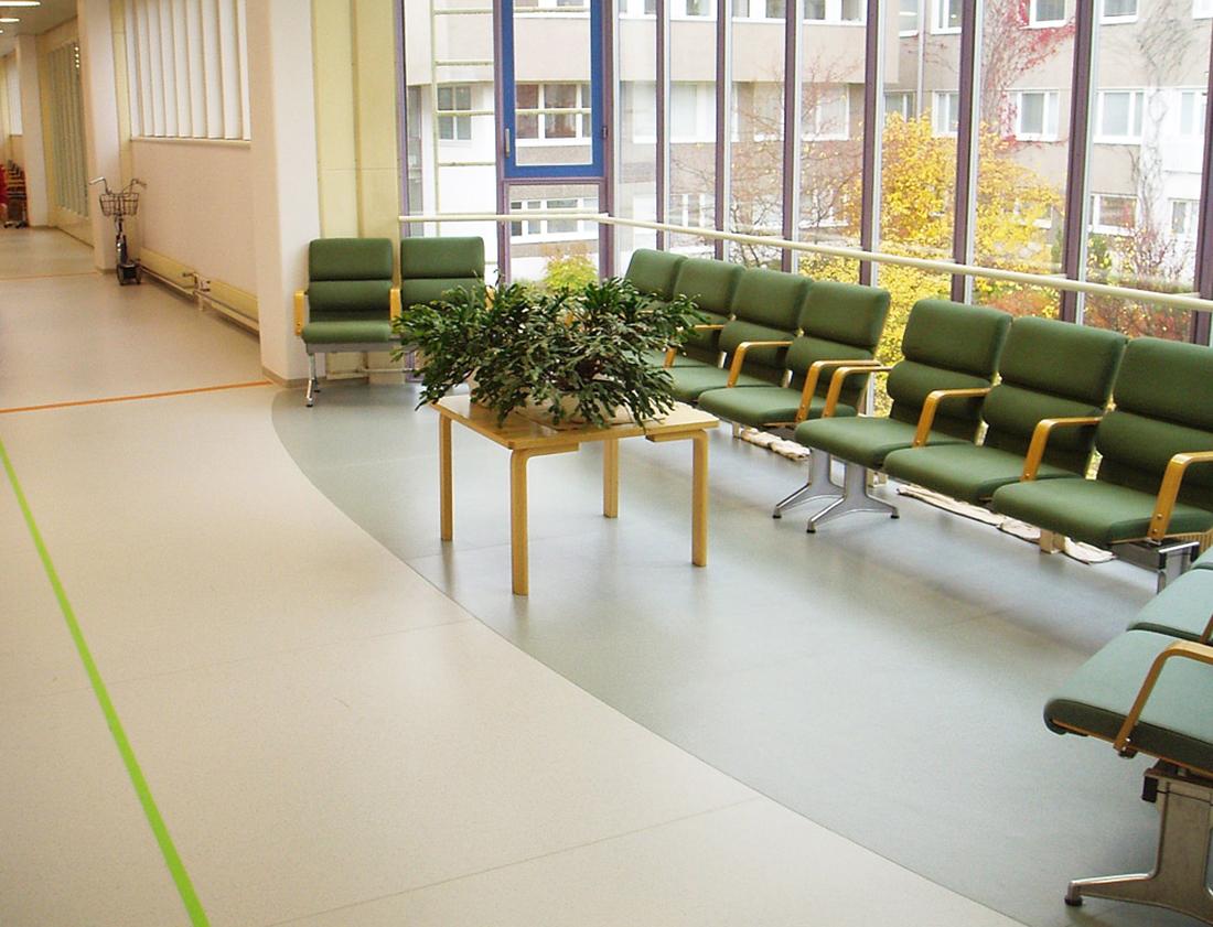 barenaked CS lobby corridor.jpg