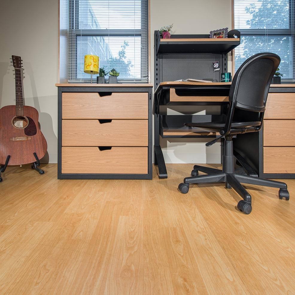 Teknoflor+Timberscapes_Dorm+Room2.jpg
