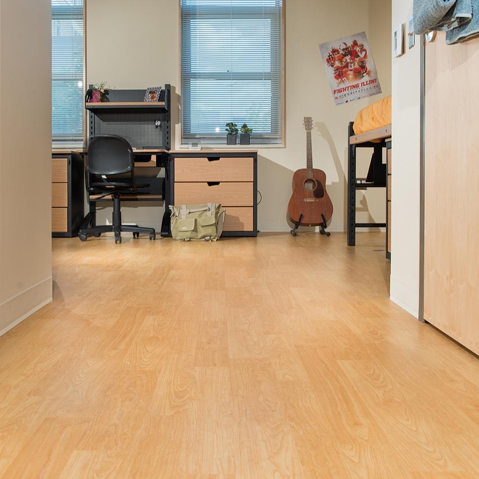 Teknoflor+Timberscapes_Dorm+Room.jpg
