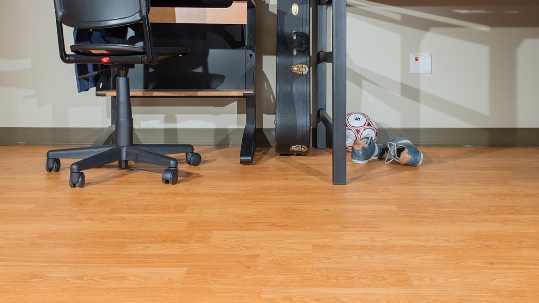 Teknoflor+Timberscapes_Dorm+Room4.jpg