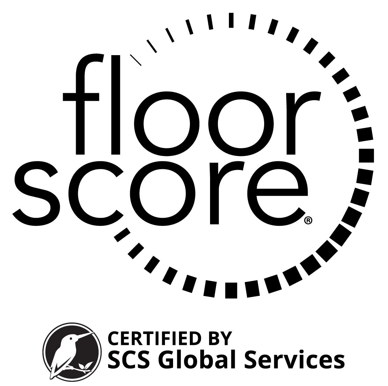 FloorScore_SCS_BW-01.png