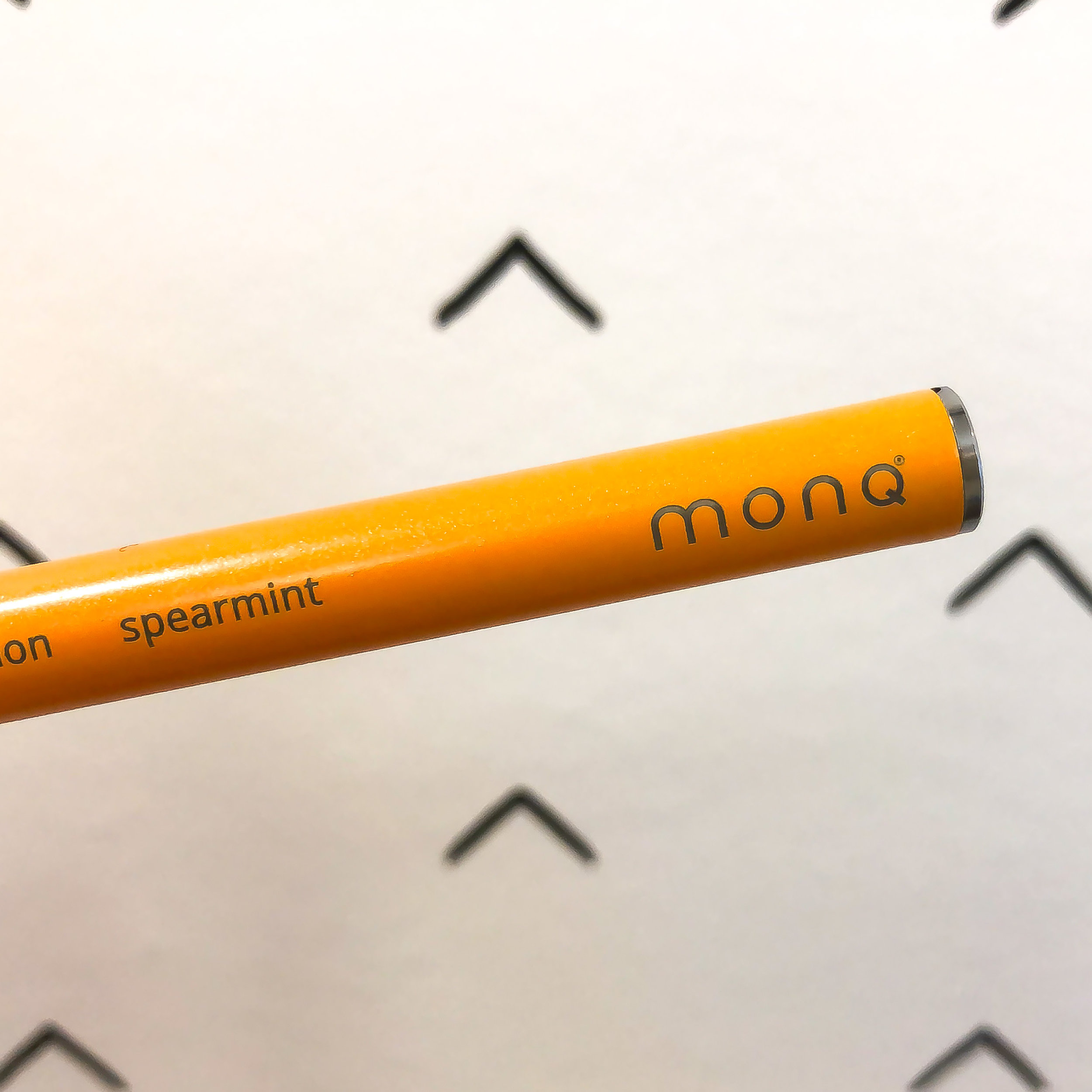 Monq Review Trying Out Personal Essential Oil Diffusers