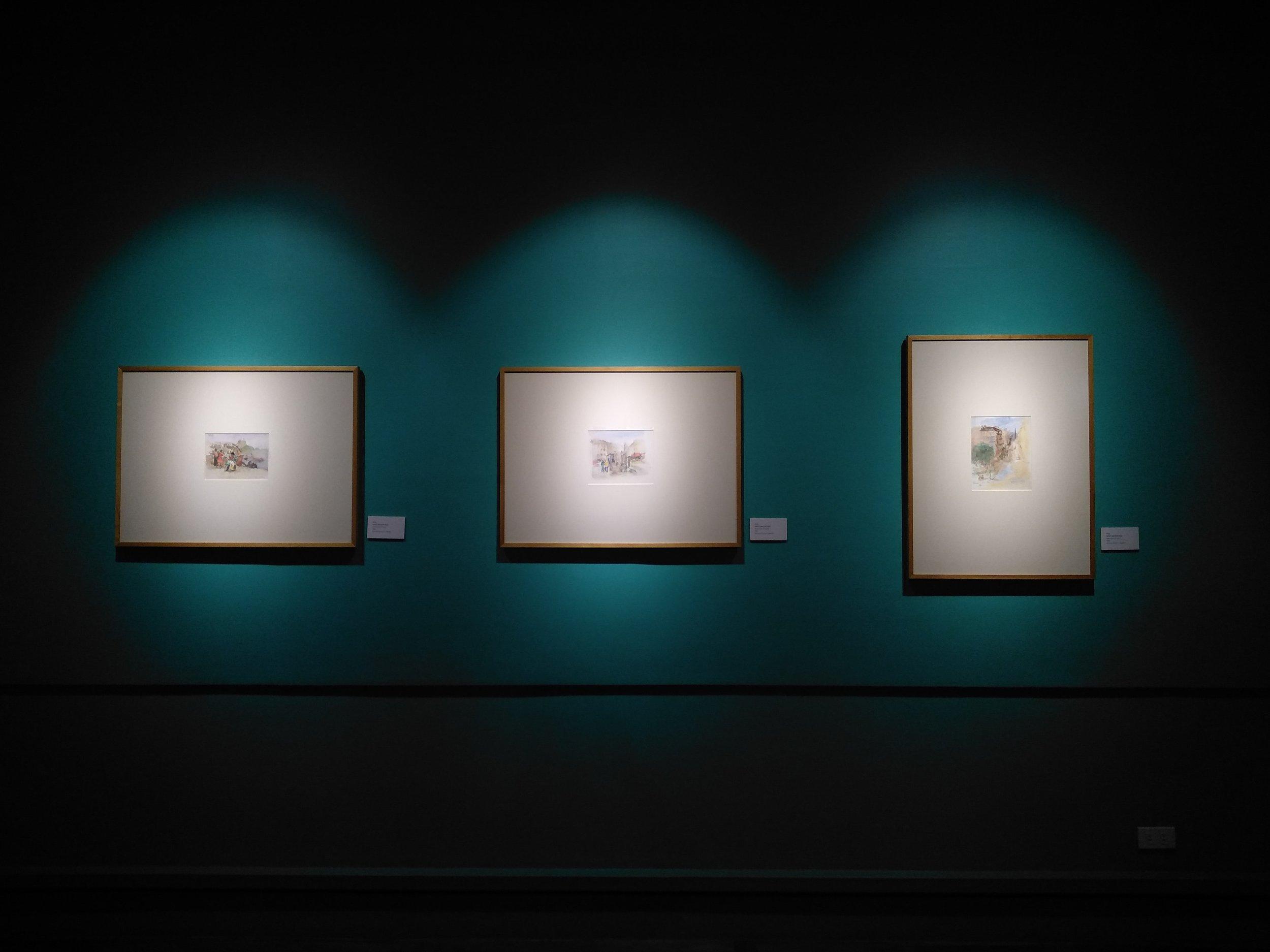 art-art-exhibition-art-gallery-1674049.jpg