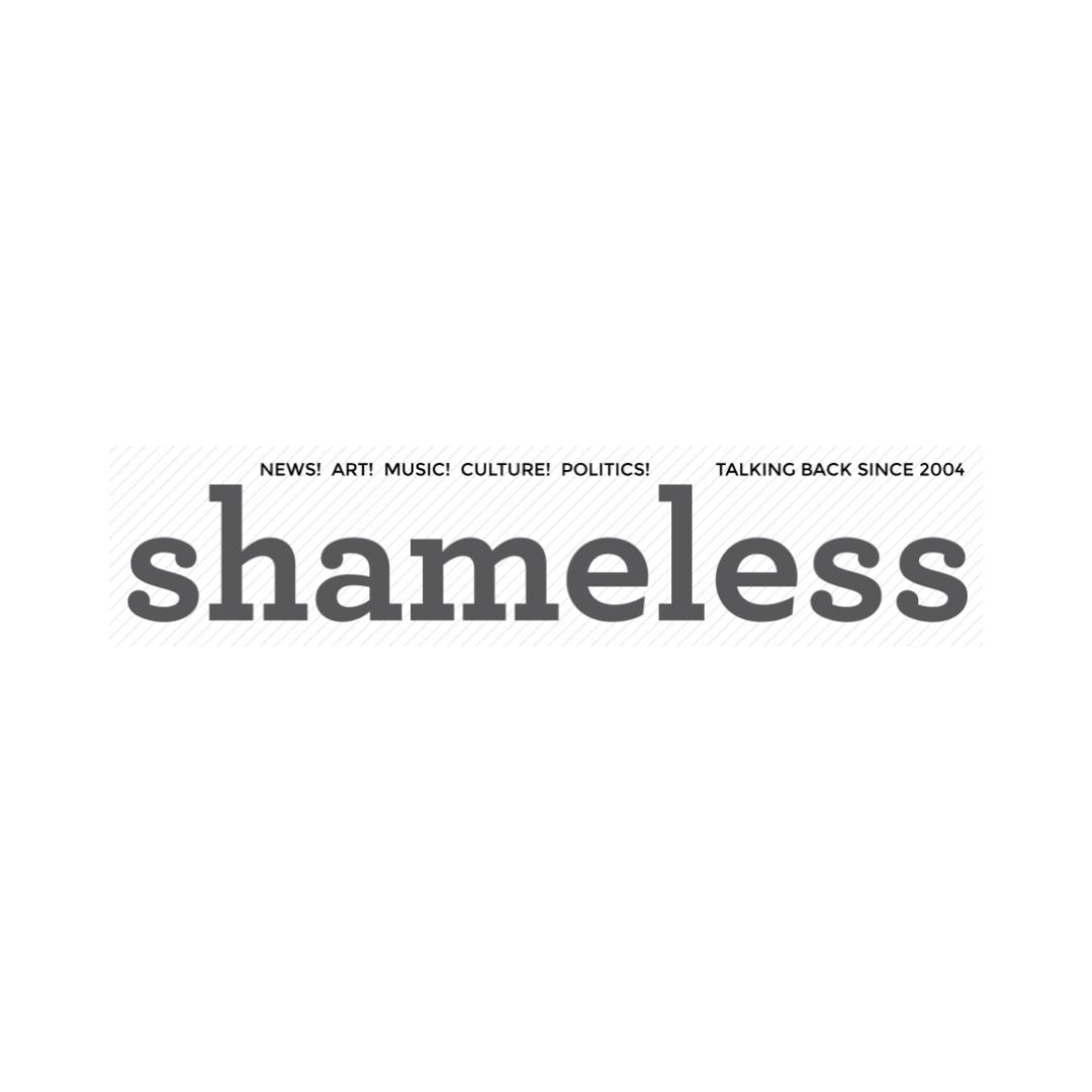 shamless.png