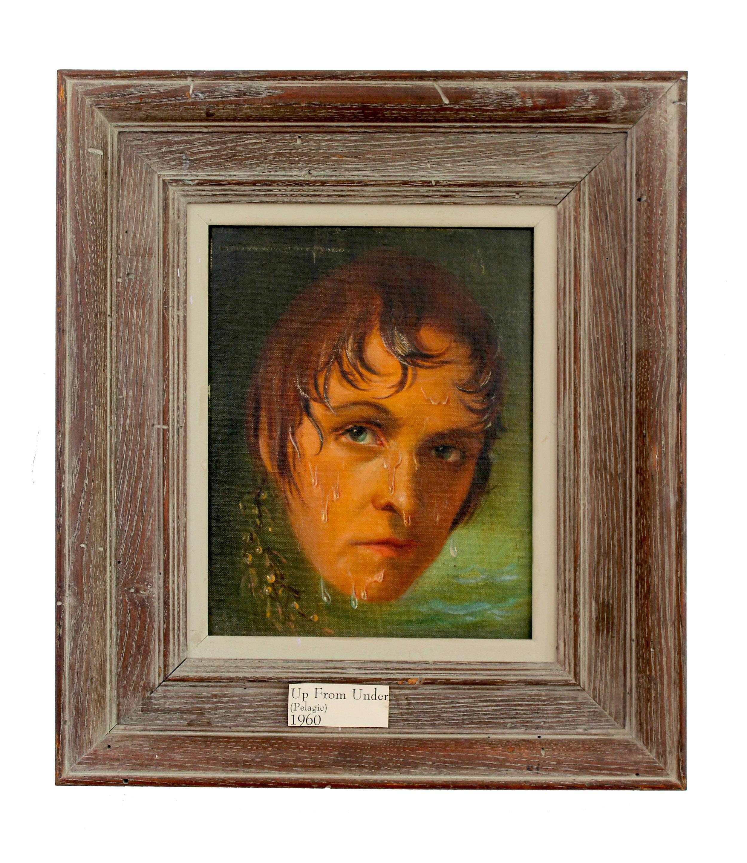 Ethelyn-Woodlock-128.jpg