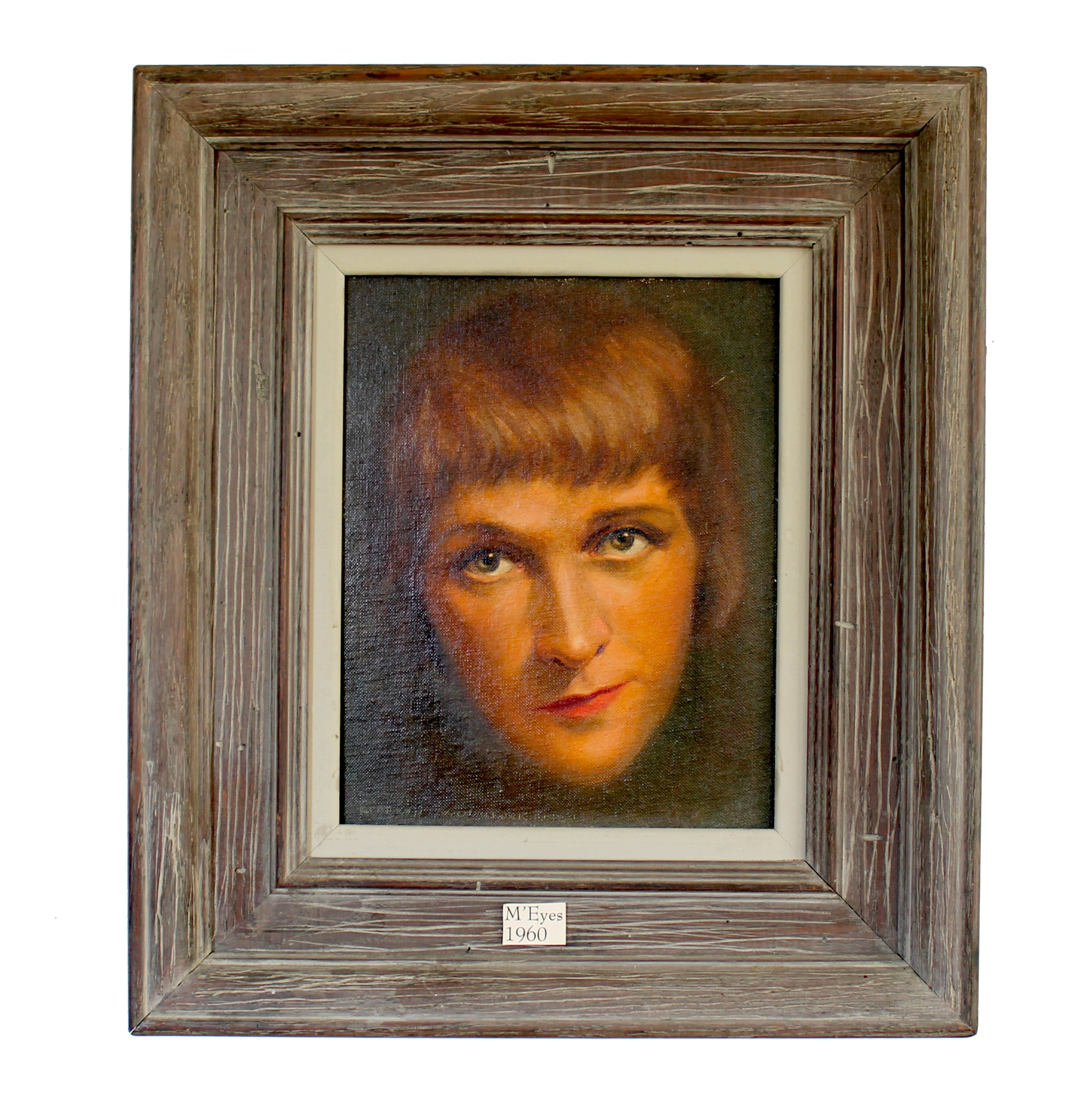Ethelyn-Woodlock-86.jpg