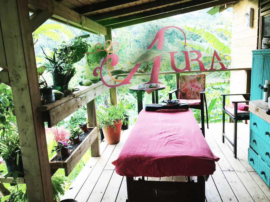Aura Massage.png