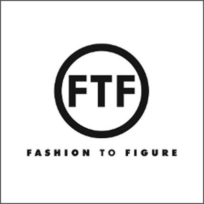 ftf.jpg
