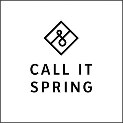 callitspring.jpg