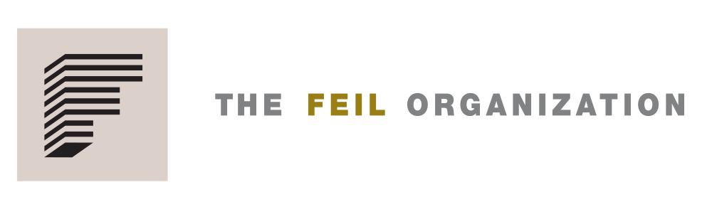 Feil-Logo-w-type_CMYK_side.png