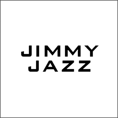 jimmyjazz.jpg