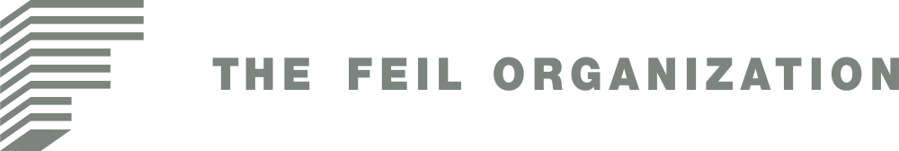 Feil-Logo-w-type_green_side.png