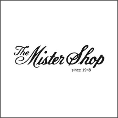 mistershop.jpg