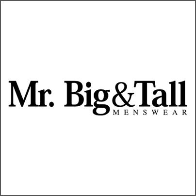mr.bigtall.jpg
