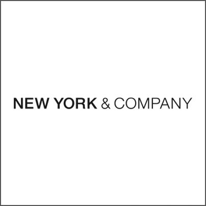 newyork&comp.jpg