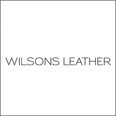 wilsonsleather.jpg
