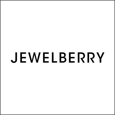 jewelberry.jpg