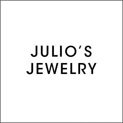 Julio'sJewelry.jpg