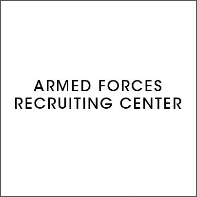 armedforces.jpg