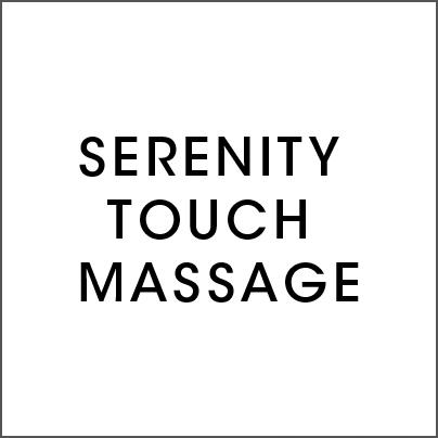 SerenityTouchMassage.jpg