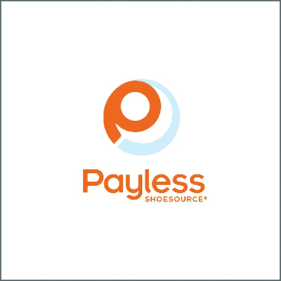 Payless Shoesource  40-70% OFF STORE-WIDE!  *All sales final, see store associate for more details.