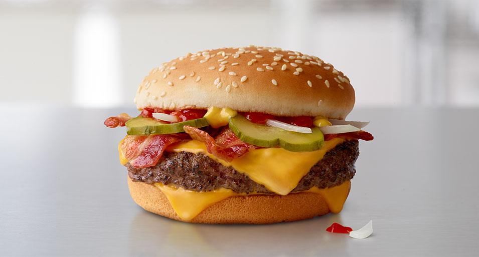 qpc-bacon.jpg