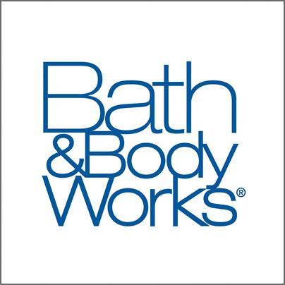 bath body works.png