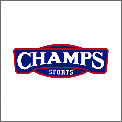 champs sports.png