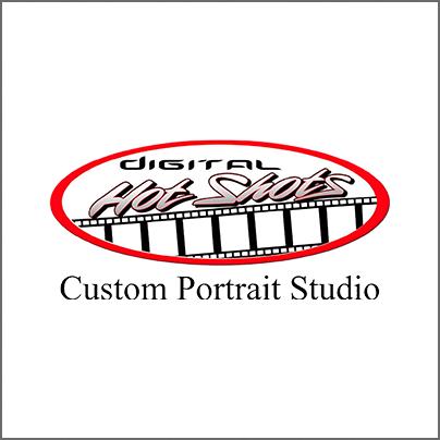 digitalhotshots.png