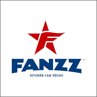fanzz.png