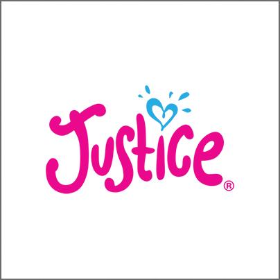 justicelogo1.png