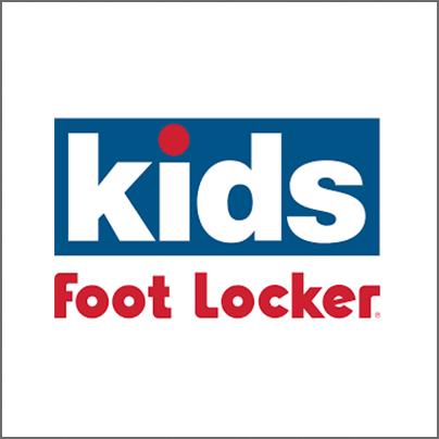 kids footlocker.png