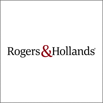 rogers&hollands.jpg