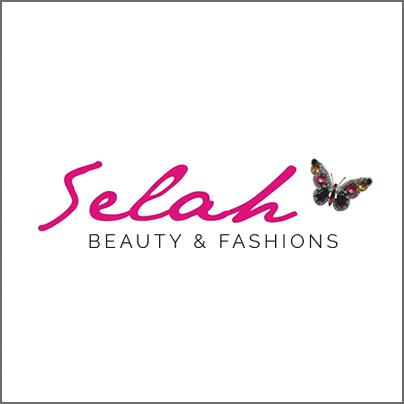 selah-beauty.png