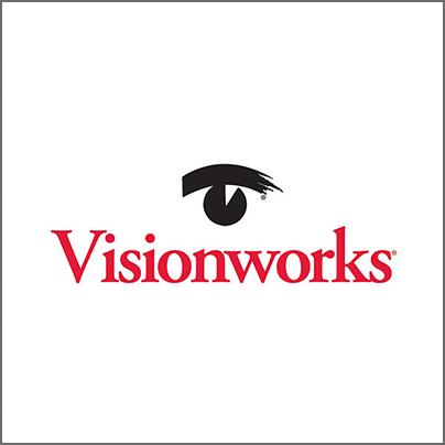 visionworks.jpg