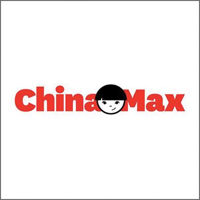 chinamax.png