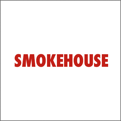 smokehouse.png