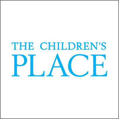 The Children's Place  30-75% OFF ENTIRE STORE!  *Excludes new arrivals, sleepwear, footwear, accessories & door busters.
