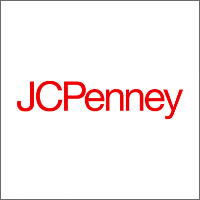 JCPenney  FINAL TAKE CLEARANCE IS 50-70% OFF!  Select styles only, other exclusions may apply.