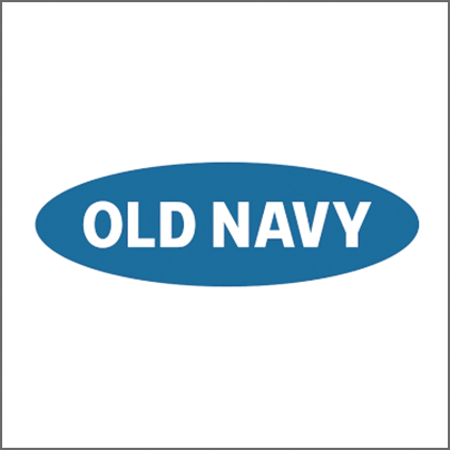 Old Navy  UP TO 50% OFF ALL TEES & TANKS, SHORTS, & SWIMWEAR!  *Some exclusions may apply, see store associate for more details.
