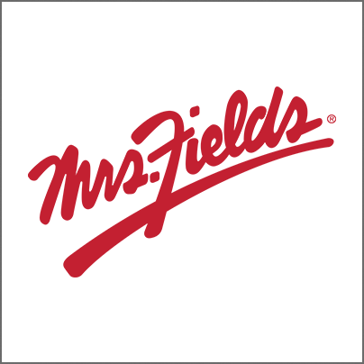 mrs-fields-logo.png