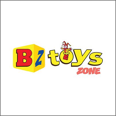 BZ-TOYS-logo.png