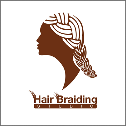 hairbraiding.jpg