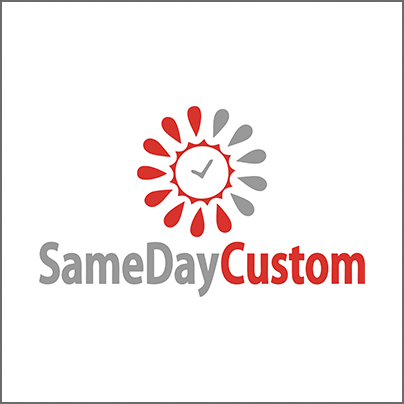 SameDayCustom_logo.png