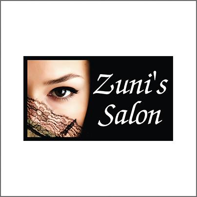 zuni's.png