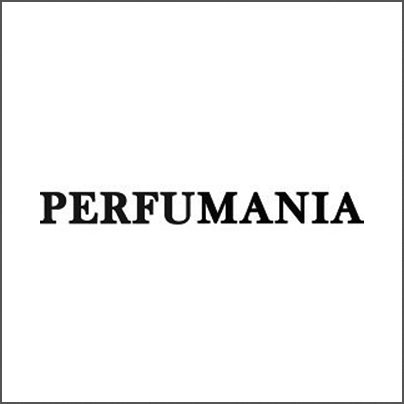 Perfumania  GIFTS FOR DAD UP TO 50% OFF MSRP!  *See store for details.