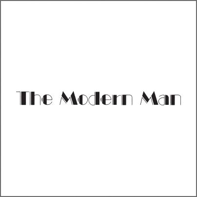 modernman.jpg