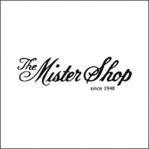 The Mister Shop  FATHER'S DAY SALE, FIND MANY DEALS IN-STORE!  *Exclusions may apply, see store associate for details.